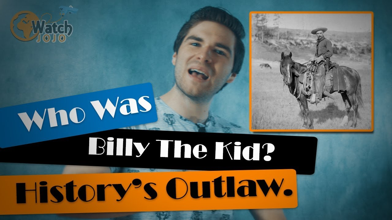 as-well-as-being-historys-most-notorious-outlaw-billy-the-kid-had-an-extraordinary-hidden-talent