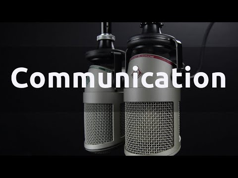 Communication Quotes   Best Quotes About Communication