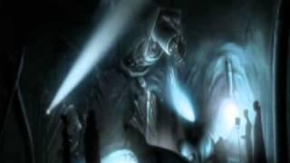 Ergo Proxy (El despertar) capítulo 1 parte 3/3.wmv