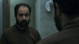 THE ETERNAL RETURN OF ANTONIS PARASKEVAS Trailer | Festival 2013