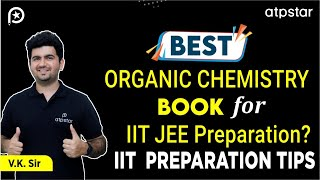 jee mains organic chemistry crash course
