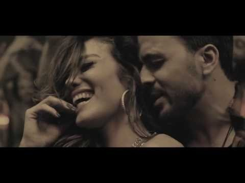 Luis Fonsi - Despacito ft. Daddy Yankee  (Hungarian lyrics\Magyar felirat)