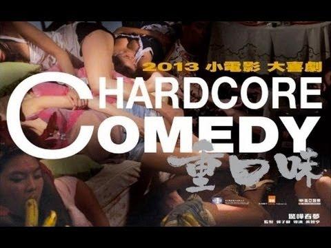 porn comedy movie free black cougar porn