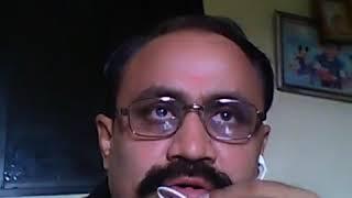 Likhane Wale Ne Likh Dale