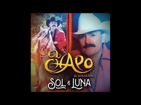 Joalzaco Music