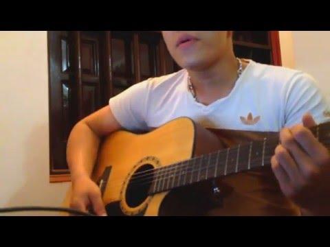 Mashup 30 Bài Hát Hit Vpop Guitar Cover
