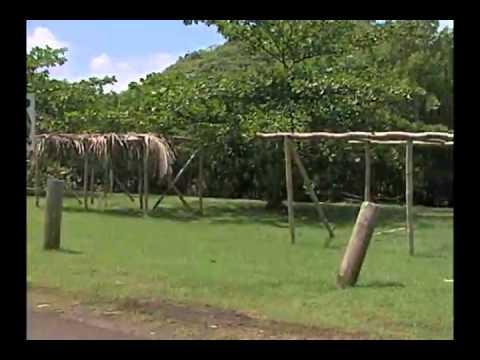 GBN TV News Grenada