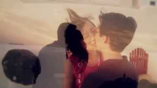 love story wedding video oia santorini(a love story video in Oia Santorini Greece produced by wedding video and photo http://www.galanopoulos.net location Oia Santorini at sunset time., 2010-07-23T16:21:15.000Z)
