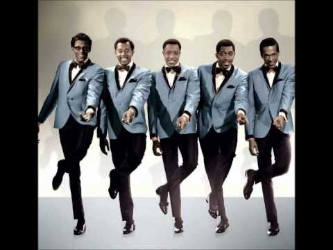 the temptations my girl live 1964 youtube. Black Bedroom Furniture Sets. Home Design Ideas