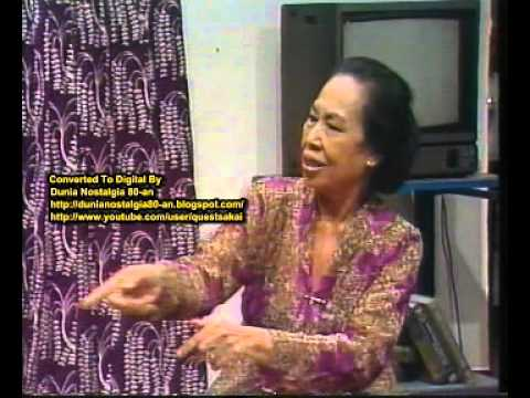 Paguyupan Lawak Indonesia Bersama Dbodor, kwartet Tomtam + Mak Wok