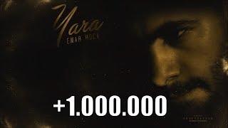 Emar Hoca - #Yara