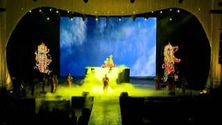 Mẹ Từ Bi - LiveShow Sắc Màu Hồ Quỳnh Hương[DVD1]