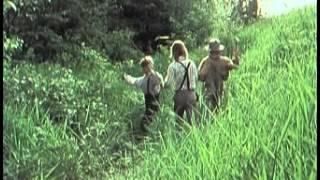 Huckleberry Finn és barátai 6. rész