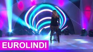 Mimoza Shkodra - Boll inati (Official Video HD) Gezuar 2017