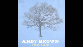 vuclip Andy Brown - Ashes
