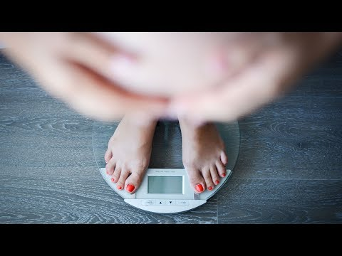 Can Overweight Pregnant Women Diet to Restrict Their Weight Gain?