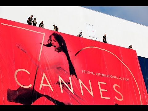 Cannes Film Festival: Fashion moments to watch out for