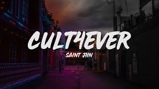 Play Cult4Ever