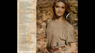 Take Me Home Country Roads - Olivia Newton-John