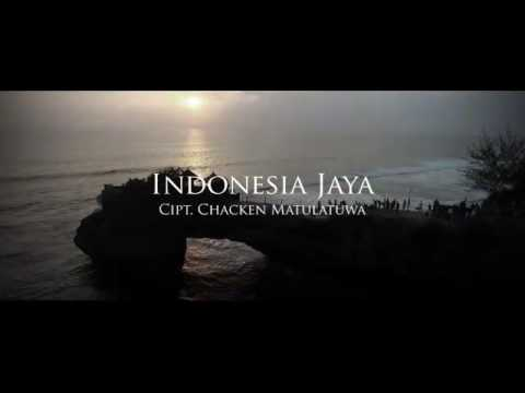 Indonesia Jaya - Surabaya Entertainment Artist