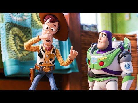 toy-story-4-final-trailer-(2019)