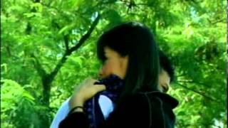 Khmer Movie - Baramey Chumneang P'tes (បារមីជំនាងផ្ទះ) [Part 09/11]