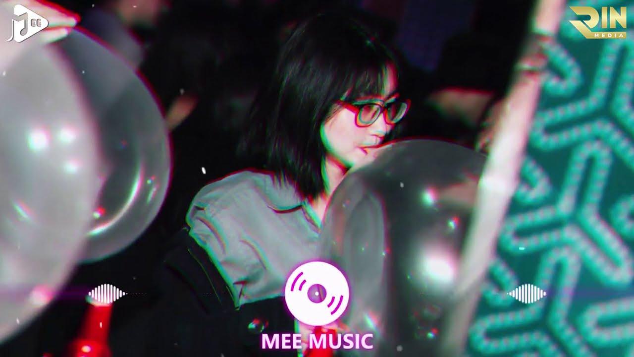 Chưa Từng Thương Ai Đến Vậy - Khang Việt (Mee Remix) | Mee Media
