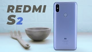 Video Xiaomi Redmi S2 Review | ابن البطة السودا !! download MP3, 3GP, MP4, WEBM, AVI, FLV Oktober 2018