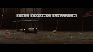The Young Shaven - Perv