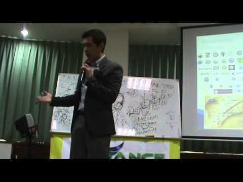 Taiwan Opportunity Plan Presentation by Engr. Jurgen Gonzales part 5 (dream-fighters)