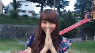 待合女子 #8 わかこ  【modeco100】【m-event02】
