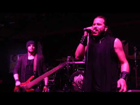 Jeff Scott Soto & Band