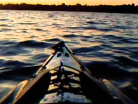 Roger Hodgson / Don`t Leave Me Now / Kayaking Music Videos