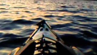Roger Hodgson / Don`t Leave Me Now / Kayak Music Videos
