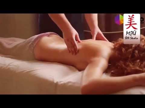 Видео тайского массажа до оргазма ошибаетесь