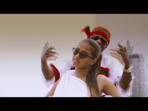 2C - Ethiopian Goddess feat. Riyad Sabona
