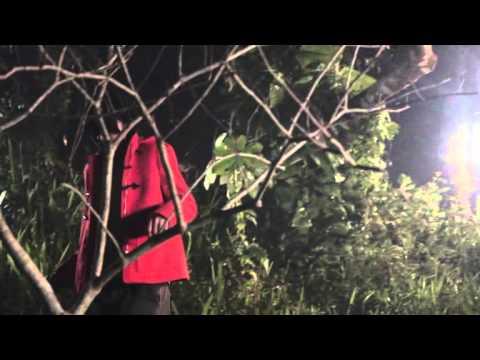 NENEK SIAM - Behind The Scene Part 1 (Mulai 22 Januari 2015 Di Bioskop)