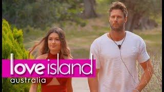 'Francoise, she's a polished up sheila'   Love Island Australia 2018