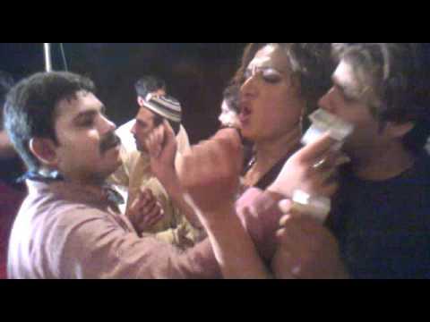 my frnd weeding mujra video safi shahba shah billi ali don baow
