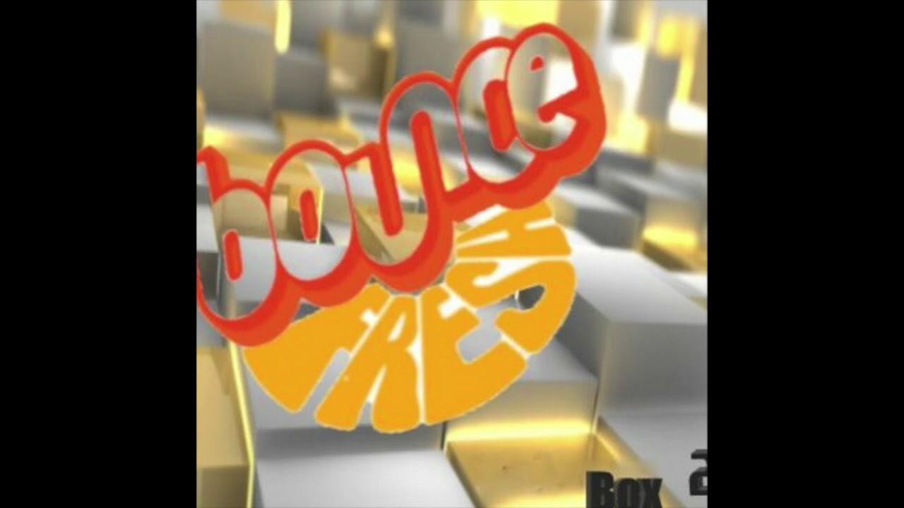 F.E.A.R. - Bounce Fresh Box Volume 02 2020