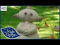 In the Night Garden 212 - High and Low | HD | Full Episode | Cartoons for Children