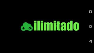 Download gloud games ilimitado para android