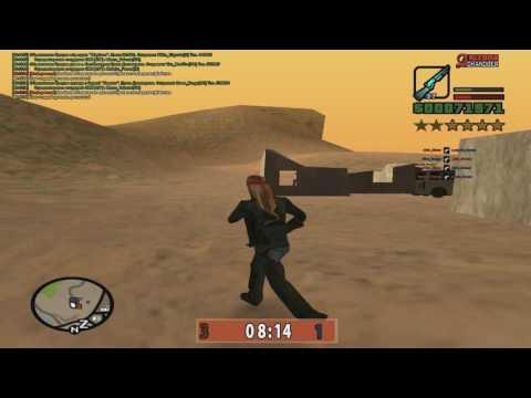 Новейшая программа для игры в казино Spryt 5 5из YouTube · С высокой четкостью · Длительность: 11 мин5 с  · Просмотров: 20 · отправлено: 12/18/2013 · кем отправлено: Spryt-5.5 Программа