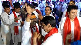 Khatu Shyam Jagran on 01 10 2018 at Khajoor wala Park Janakpuri Part 3 full