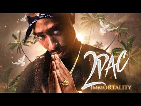 download 2Pac - Raise Up | Tupac Dissing Jay Z, Dr. Dre and Bad Boy (2019)