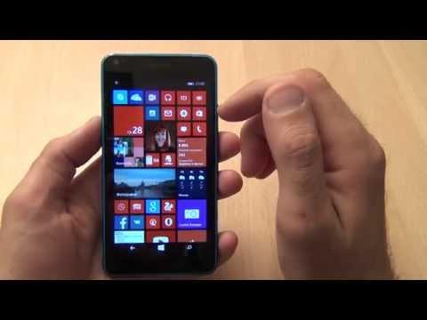 Что такое Windows Phone сегодня? / Арстайл /
