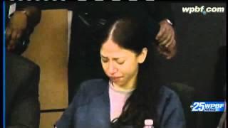 Dalia Dippolito Verdict: IN SESSION's Ryan Smith, Sunny Hostin & Matt ...