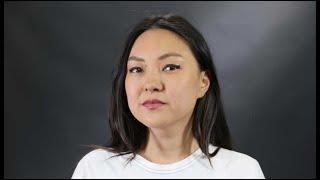 """""""Je me suis sentie humiliée"""" : pourquoi les clichés sur les Asiatiques ne sont pas drôles"""