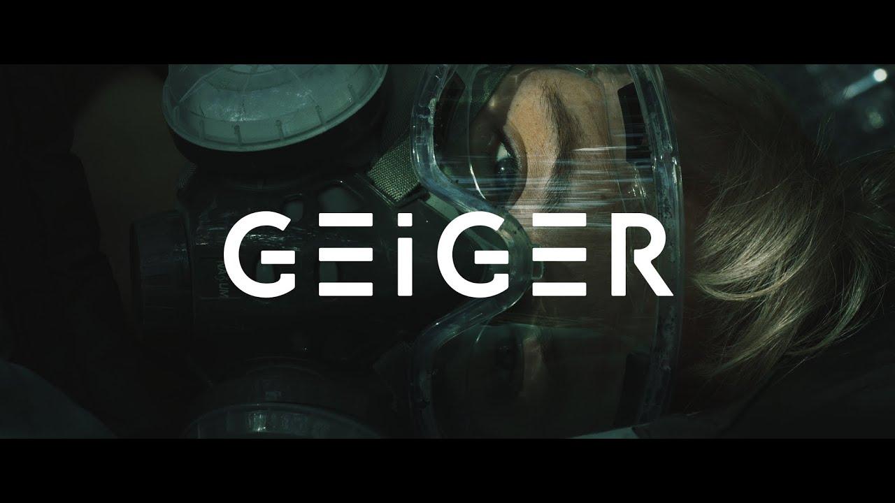 My RØDE Reel 2020  -  Geiger