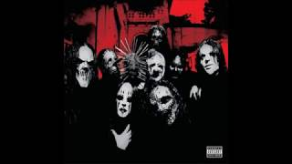 Mejores Canciones de Nu-Metal y Metal.wmv